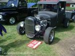 29th Annual Frankenmuth Auto/Oldies Fest72