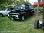 29th Annual Frankenmuth Auto/Oldies Fest73