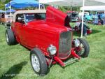 29th Annual Frankenmuth Auto/Oldies Fest82