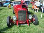29th Annual Frankenmuth Auto/Oldies Fest83