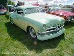 29th Annual Frankenmuth Auto/Oldies Fest86