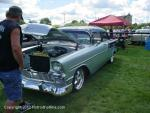 29th Annual Frankenmuth Auto/Oldies Fest88