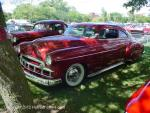 29th Annual Frankenmuth Auto/Oldies Fest121