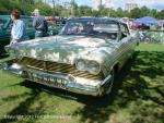 29th Annual Frankenmuth Auto/Oldies Fest123
