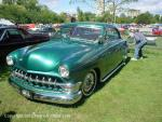 29th Annual Frankenmuth Auto/Oldies Fest124