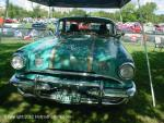 29th Annual Frankenmuth Auto/Oldies Fest127
