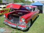 29th Annual Frankenmuth Auto/Oldies Fest132