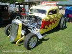 29th Annual Frankenmuth Auto/Oldies Fest134