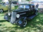 29th Annual Frankenmuth Auto/Oldies Fest136