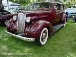29th Annual Frankenmuth Auto/Oldies Fest142