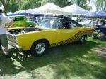 29th Annual Frankenmuth Auto/Oldies Fest144