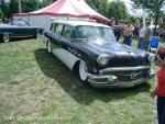29th Annual Frankenmuth Auto/Oldies Fest146