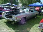 29th Annual Frankenmuth Auto/Oldies Fest148