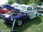 29th Annual Frankenmuth Auto/Oldies Fest151