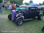 29th Annual Frankenmuth Auto/Oldies Fest0