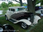 29th Annual Frankenmuth Auto/Oldies Fest7