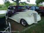 29th Annual Frankenmuth Auto/Oldies Fest9
