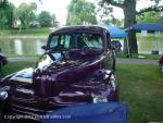 29th Annual Frankenmuth Auto/Oldies Fest10