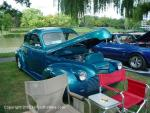 29th Annual Frankenmuth Auto/Oldies Fest12
