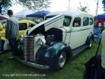 29th Annual Frankenmuth Auto/Oldies Fest20