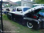 29th Annual Frankenmuth Auto/Oldies Fest25