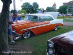 29th Annual Frankenmuth Auto/Oldies Fest26
