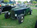 29th Annual Frankenmuth Auto/Oldies Fest31