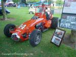 29th Annual Frankenmuth Auto/Oldies Fest34