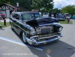 29th Annual Frankenmuth Auto/Oldies Fest38