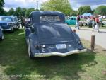 29th Annual Frankenmuth Auto/Oldies Fest40