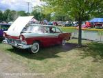 29th Annual Frankenmuth Auto/Oldies Fest46