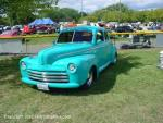 29th Annual Frankenmuth Auto/Oldies Fest47