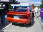 29th Annual Frankenmuth Auto/Oldies Fest48