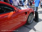29th Annual Frankenmuth Auto/Oldies Fest49