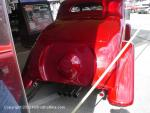 29th Annual Frankenmuth Auto/Oldies Fest74