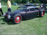 29th Annual Frankenmuth Auto/Oldies Fest81
