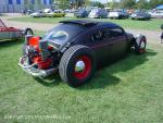 29th Annual Frankenmuth Auto/Oldies Fest84