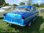 29th Annual Frankenmuth Auto/Oldies Fest85