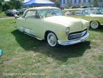 29th Annual Frankenmuth Auto/Oldies Fest89