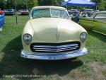29th Annual Frankenmuth Auto/Oldies Fest91