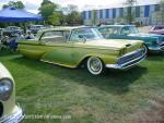 29th Annual Frankenmuth Auto/Oldies Fest92
