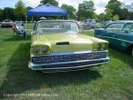 29th Annual Frankenmuth Auto/Oldies Fest93