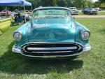 29th Annual Frankenmuth Auto/Oldies Fest98