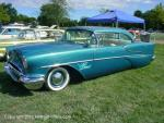 29th Annual Frankenmuth Auto/Oldies Fest99