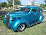 29th Annual Frankenmuth Auto/Oldies Fest106