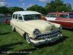 29th Annual Frankenmuth Auto/Oldies Fest108