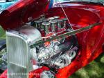 29th Annual Frankenmuth Auto/Oldies Fest111