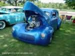 29th Annual Frankenmuth Auto/Oldies Fest113