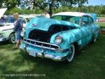 29th Annual Frankenmuth Auto/Oldies Fest114