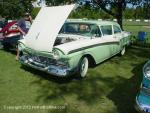 29th Annual Frankenmuth Auto/Oldies Fest115